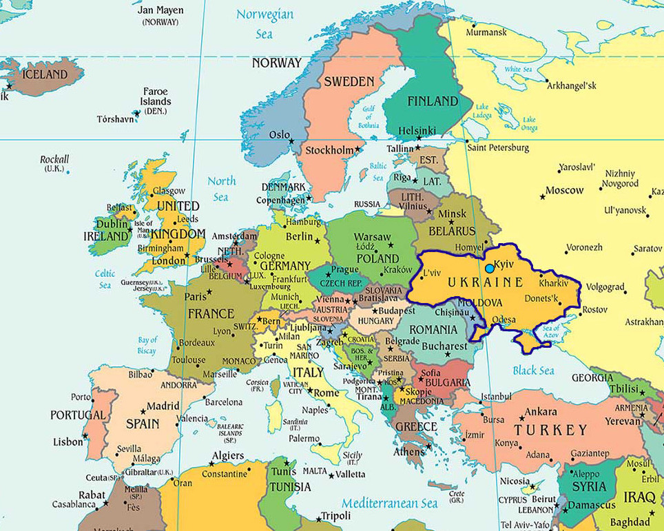 Map_of_europe